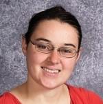 Megan Howes