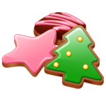 Christmas Desserts Needed