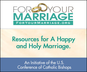 Foryourmarriage org