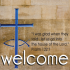32010_welcome_to_our_church