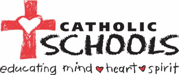 2015-16 School Registration opens