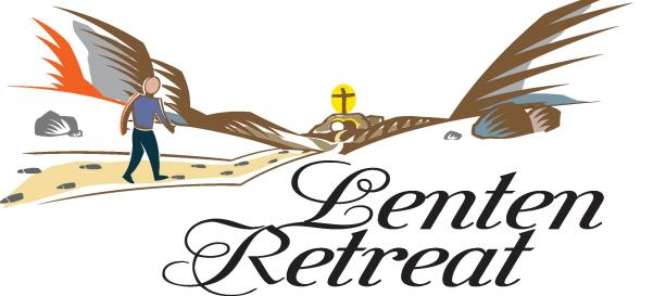 Mini-Retreat March 11