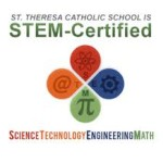 STEM Camp at STCS