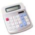 calculator_7493c