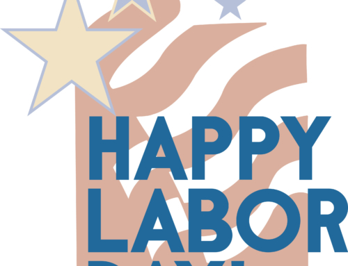 LABOR DAY CANCELLATIONS